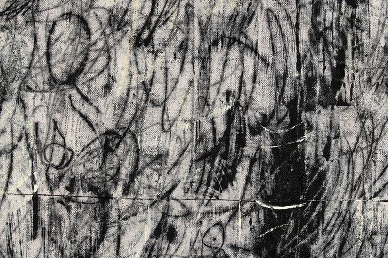 Obra 8 - Detalle