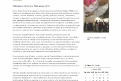 La Tercera Carolina Lara_Page_1